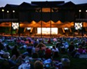 Saratoga Jazz Festival at SPAC June 23-24