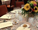 Chefs for Clearwater returns to The CIA 10/14