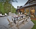 Tips for Designing the Perfect Outdoor Living Space