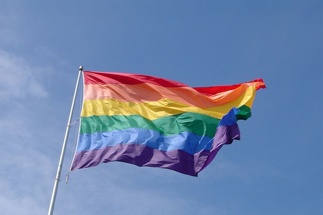 Celebrate Pride Month in the Hudson Valley with These Events