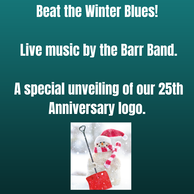beat_the_winter_blues_live_music_by_the_barr_band._a_specia.png