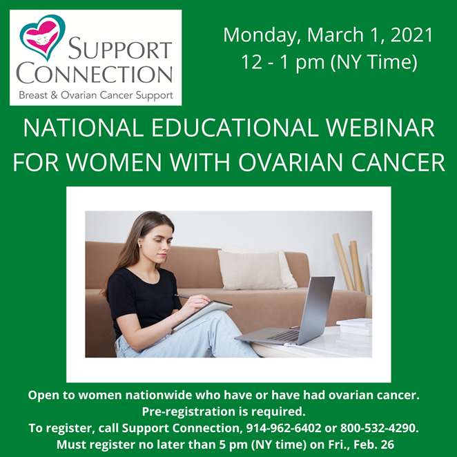 national_educational_webinar_for_women_with_ovarian_cancer.png