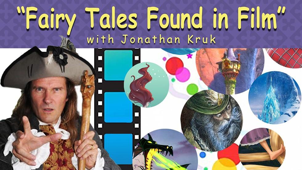 fb_banner_fairy_tales_kruk.jpg