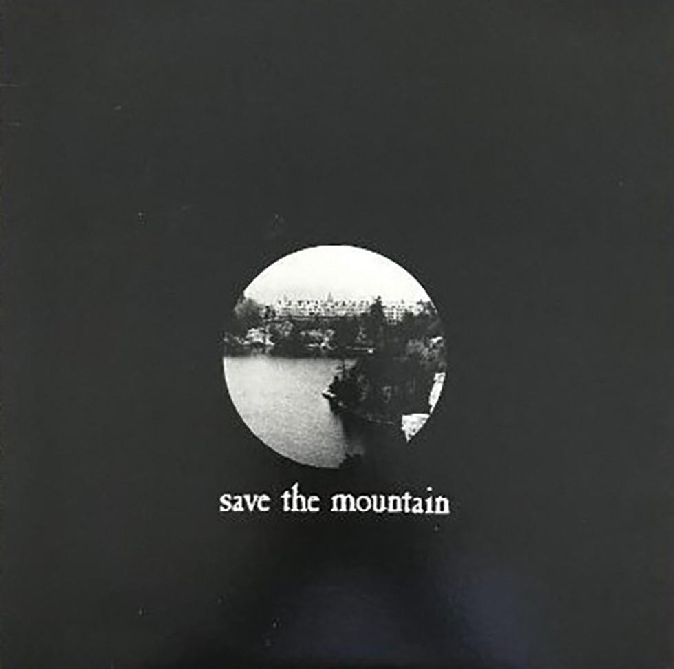 cd_save_the_mountain.jpg