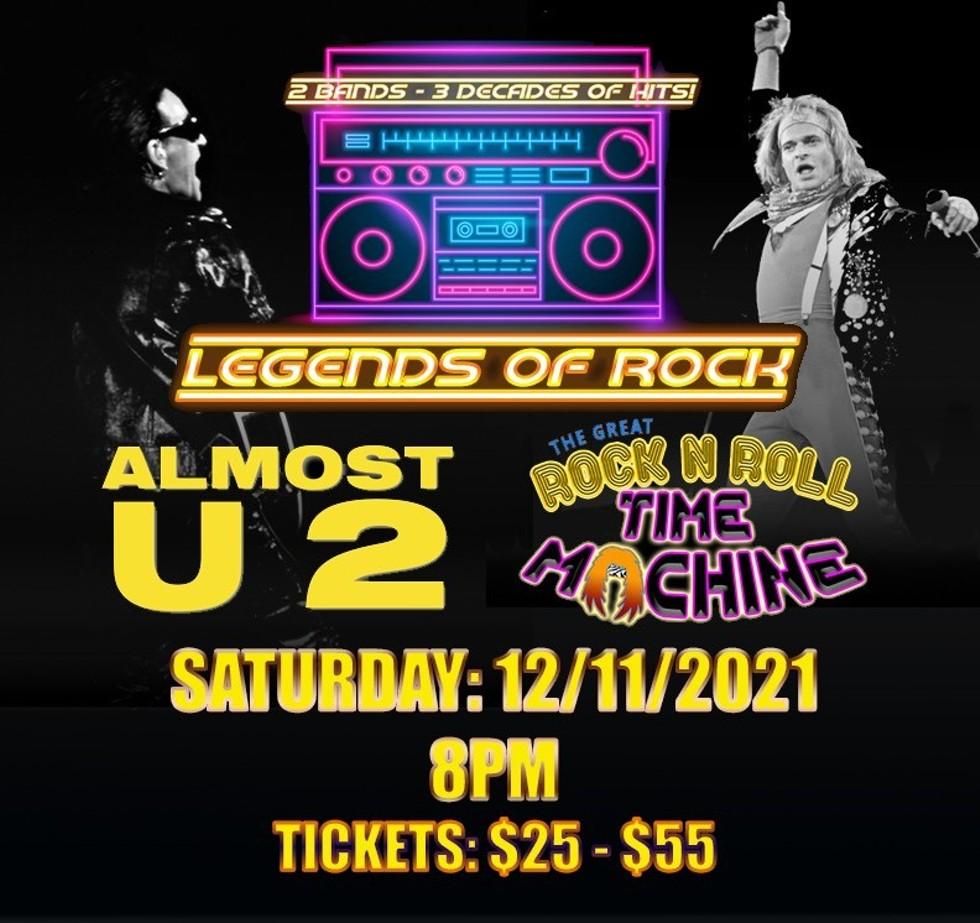 legends-of-rock-poster.jpg2021.jpg