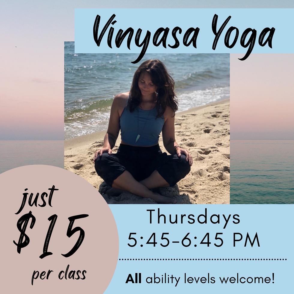 vinyasa_yoga_time_change.png