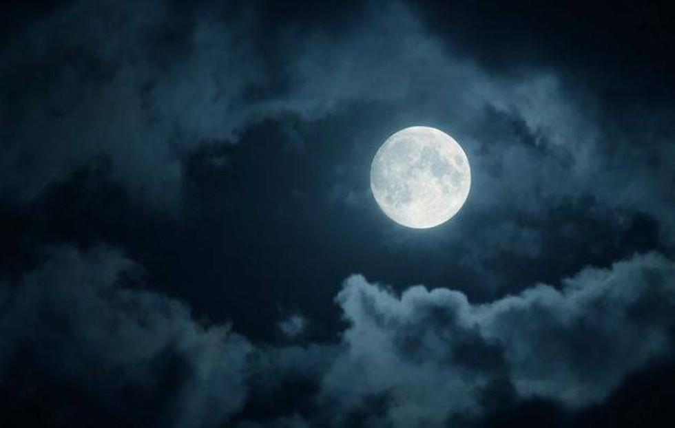 2f637eaa_moon.jpg