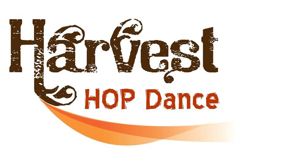 harvest_hop_logo.jpg