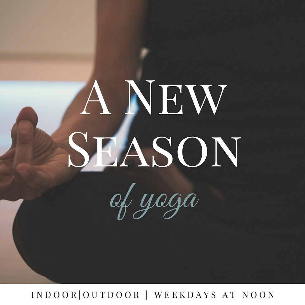 yoga_fall_start_yoga_2_.jpg