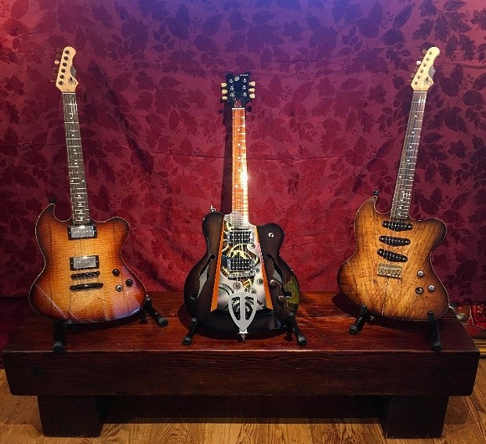 cue_gerard_guitars.jpg