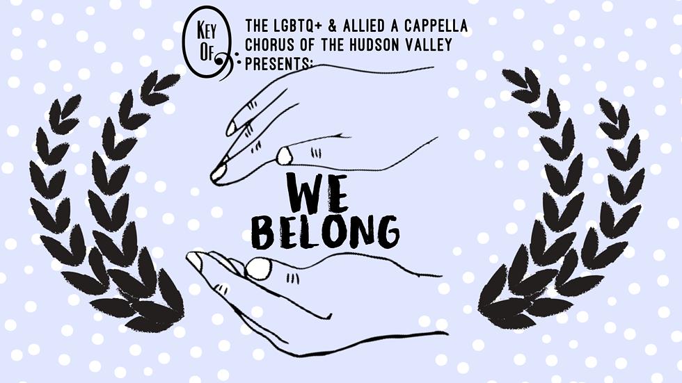 we_belong_fb_banner.png