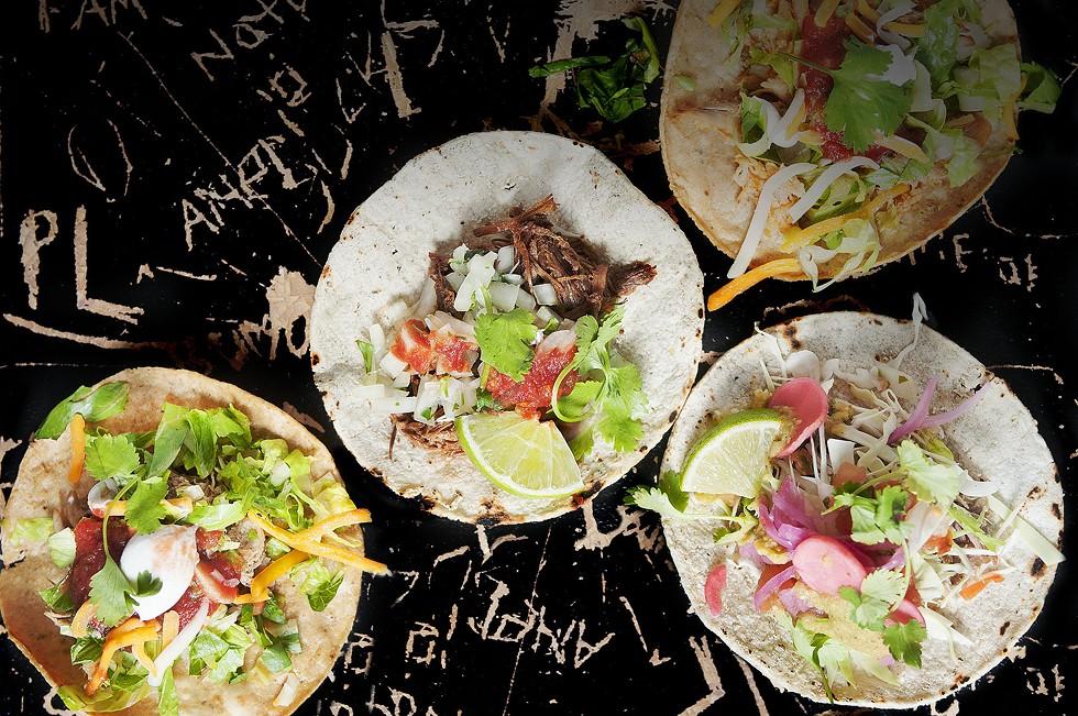 titos-tacos-tacotuesday-1.jpg