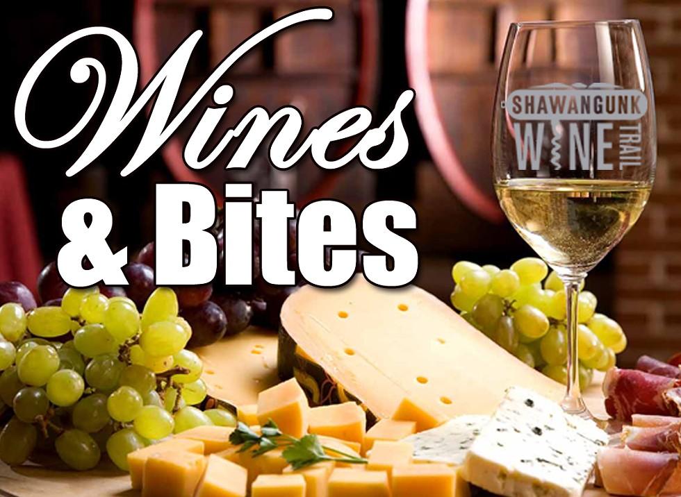 2018_wines_bites_logo_final.jpg