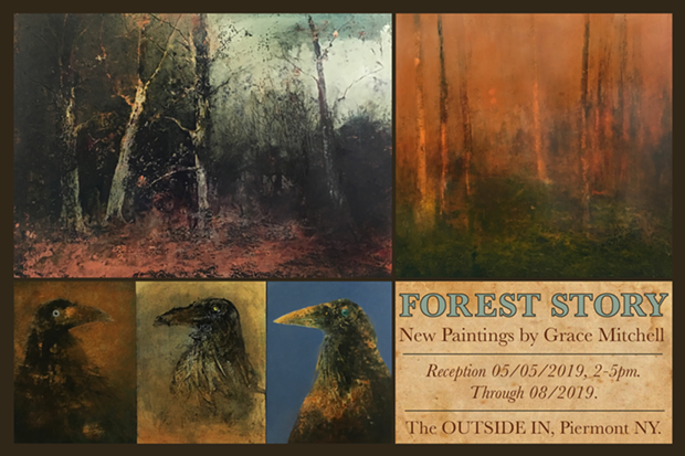 grace-mitchell_forest_story_postcard_graphic_4x6.png