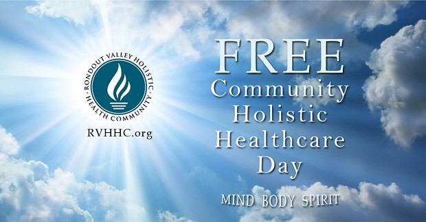 holistic_healthcare_day_facebook_event_image_v2.jpg