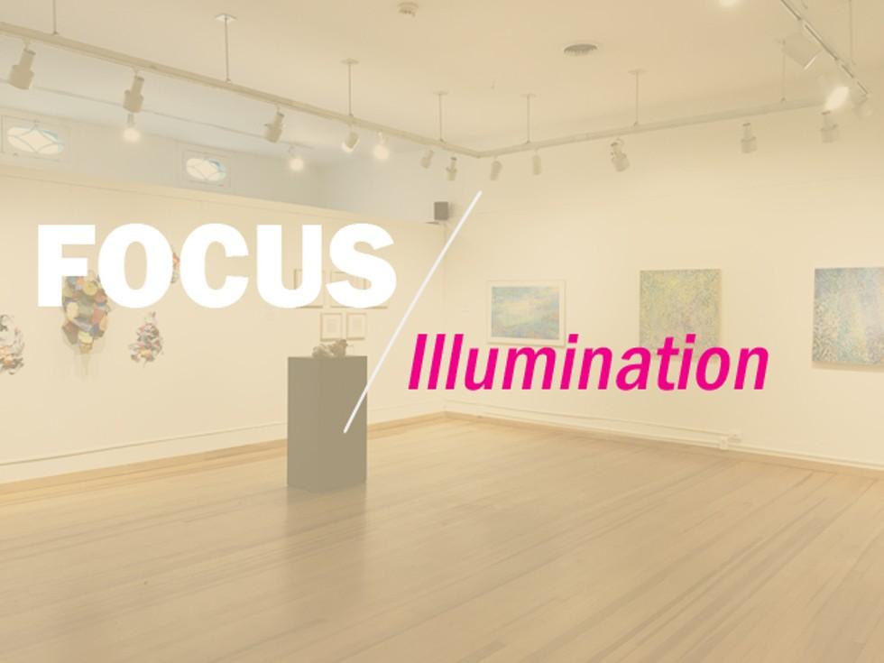 focusillumination_pre_1_.jpg