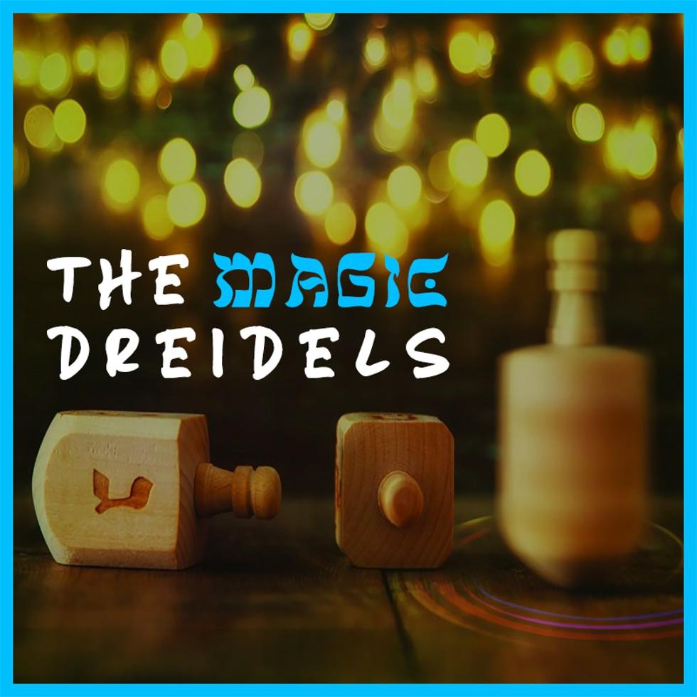 the-magic-dreidels.jpg
