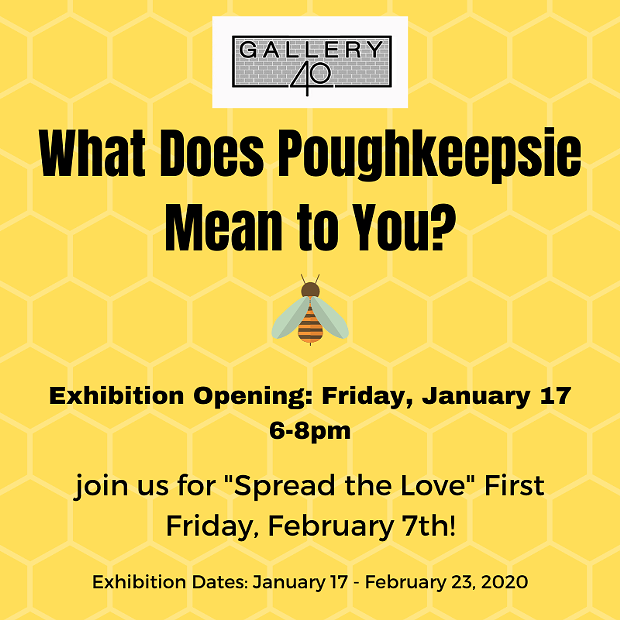 what_does_poughkeepsie_mean_to_you.png
