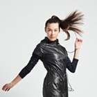 The Ultima Dress: Garrison Designer Creates an Ultra-Minimalist 21-in-1 Garment