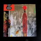 Album Review: CHBO   0419NY