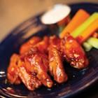 Chicken Wings Spotlight: The Anchor