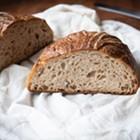 Green Business Spotlight: Bread Alone Bakery
