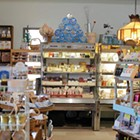 Cheese Louise: A Little Slice of Europe on Route 28