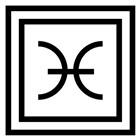 Pisces Horoscope   January 2021