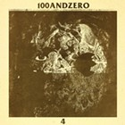 Album Review: 100ANDZERO | 4