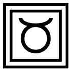 Taurus Horoscope | March 2021