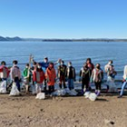 Riverkeeper Sweep Returns for Its 10th Anniversary Event on May 1