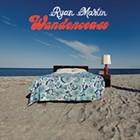 Album Review: Ryan Martin   Wandercease