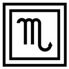 Scorpio Horoscope | April 2021