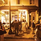 This Week's 8 Hudson Valley Events