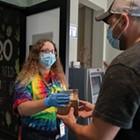 Cannabis Dispensary Spotlight: Canna Provisions