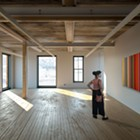 10 New Galleries in the Hudson Valley