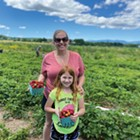 10 Hudson Valley Agritourism Destinations for the Whole Family
