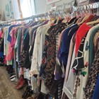 Attire & Beyond: Highland's New and Preloved Clothing Boutique
