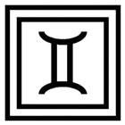 Gemini Horoscope | September 2021