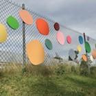 """Terrain Biennial Newburgh"" Returns September 25–November 15"