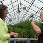 Q&A: Cannabis Control Board Member Jen Metzger
