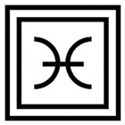 Pisces Horoscope | October 2021