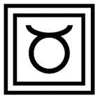 Taurus Horoscope | October 2021