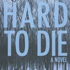 Book Reviews: Short Takes