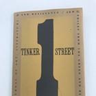 Tinker Street