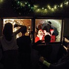 Hudson Valley Holiday Events 2017