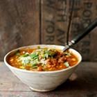 Va Va Vegan: 4 Vegan Restaurants in the Hudson Valley