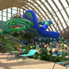 The Kartrite: New York State's Largest Indoor Water Park