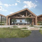 6 Hudson Valley Resort Projects Under Development