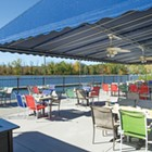 Port of Call: Catskill Point Marina and Restaurant For Sale